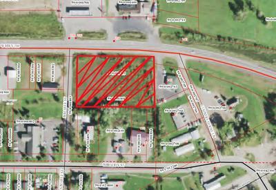 XXX STATE HWY 210, McGregor, MN 55760 - Photo 1