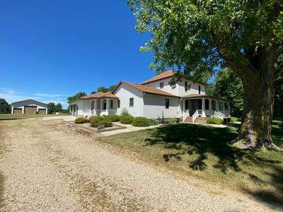 28725 JONES AVE, Rushmore, MN 56168 - Photo 2