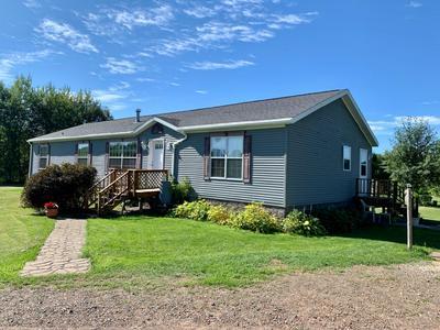 2195 HAY LAKE RD, Carlton, MN 55718 - Photo 2