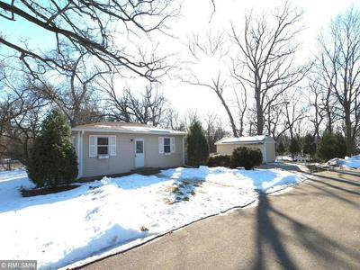 92 20TH ST, NEWPORT, MN 55055 - Photo 2