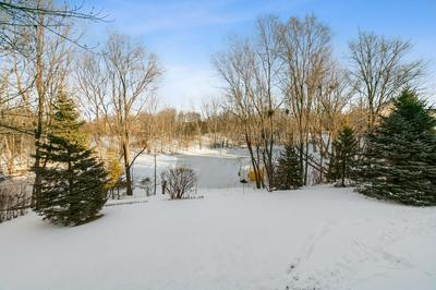 20766 HURLEY AVE, Lakeville, MN 55044 - Photo 2