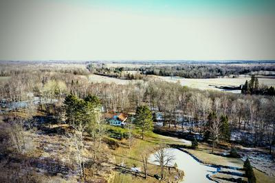 47129 FLEMING LOGGING RD, Hinckley, MN 55037 - Photo 2