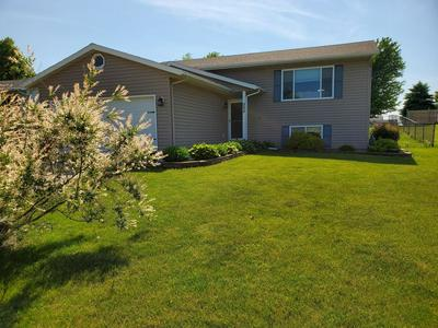 222 10TH AVE NW, Byron, MN 55920 - Photo 1