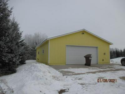 3071 350TH AVE, Sandstone, MN 55072 - Photo 2