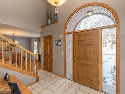 16799 WHITTINGTON WALK, Eden Prairie, MN 55346 - Photo 2