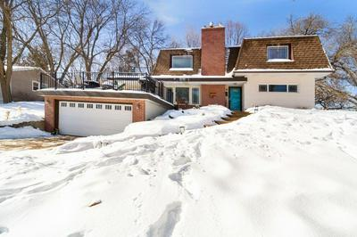 3125 KYLE AVE N, Golden Valley, MN 55422 - Photo 1