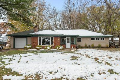 44 6TH ST NW, Forest Lake, MN 55025 - Photo 2