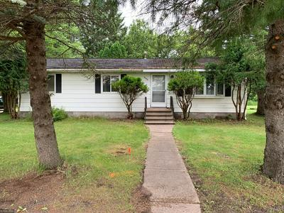6705 PACIFIC AVE, Wright, MN 55798 - Photo 1