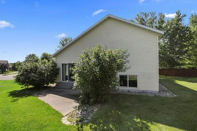 255 LAWRENCE CT, Sartell, MN 56377 - Photo 2