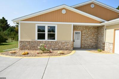 2010 57TH ST, Somerset, WI 54025 - Photo 2