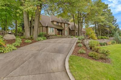 1006 10TH AVE N, Sartell, MN 56377 - Photo 1
