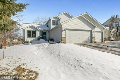 13401 NEVADA AVE, Savage, MN 55378 - Photo 1