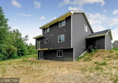 459 ALASKA LOOP, Cambridge, MN 55008 - Photo 2