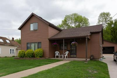 1817 BUSH ST, Red Wing, MN 55066 - Photo 1