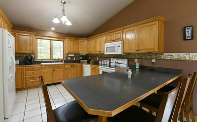 13888 13TH AVE SW, Pillager, MN 56473 - Photo 2