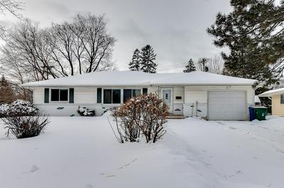 5501 PERRY AVE N, Crystal, MN 55429 - Photo 1