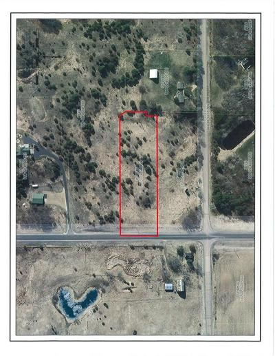 1692 COUNTY ROAD I LOT 5, Somerset, WI 54025 - Photo 2