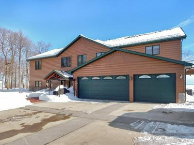 3419 STONY POINT CAMP RD NW, WALKER, MN 56484 - Photo 2
