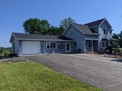 56761 N STATE HIGHWAY 123, Sandstone, MN 55072 - Photo 1