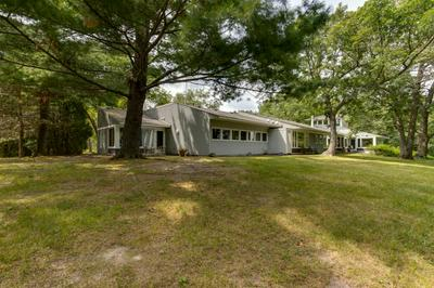 23235 SAINT CROIX TRL N, Scandia, MN 55073 - Photo 2