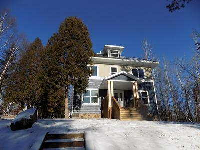 231 E ARROWHEAD RD, Duluth, MN 55803 - Photo 2
