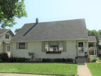 528 N 3RD ST, Montevideo, MN 56265 - Photo 2
