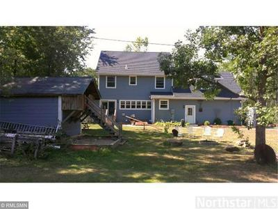 520 SUMMIT LN, MORA, MN 55051 - Photo 2
