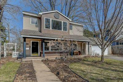 165 MAPLE ST, Excelsior, MN 55331 - Photo 2