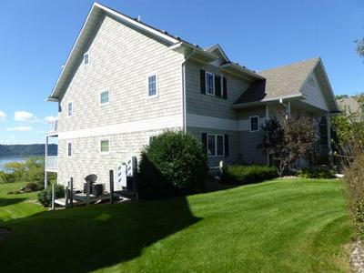 1601 1ST ST APT 18, Pepin, WI 54759 - Photo 2