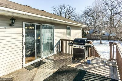 1980 2ND AVE, NEWPORT, MN 55055 - Photo 2