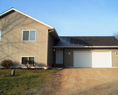 2148 100TH ST, Star Prairie Twp, WI 54025 - Photo 1