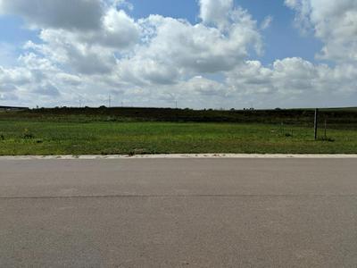 103 11TH ST N, Goodhue, MN 55027 - Photo 1