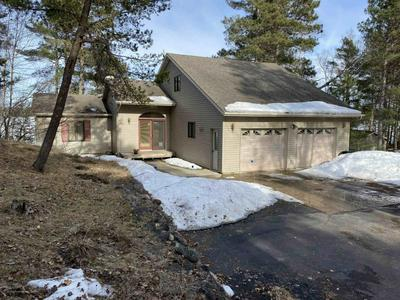 27540 ISLAND VIEW DR, PARK RAPIDS, MN 56470 - Photo 1