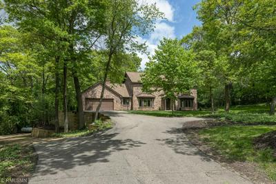 12405 163RD ST W, Lakeville, MN 55044 - Photo 1