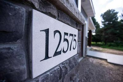 12575 RADISSON RD NE, Blaine, MN 55449 - Photo 2
