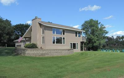 1927 SICARD LN, Star Prairie Township, WI 54025 - Photo 1