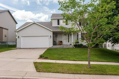 5217 DUVALL PL NW, Rochester, MN 55901 - Photo 2