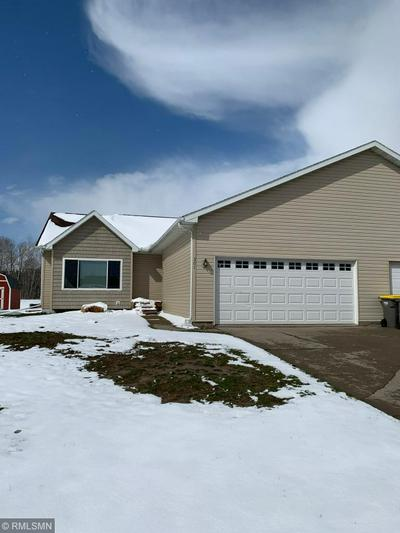 301 MEADOW LN, Woodville, WI 54028 - Photo 1