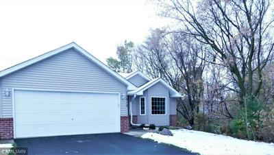 10510 REDWOOD ST NW, Coon Rapids, MN 55433 - Photo 2