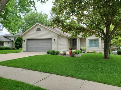 4319 4TH PL NW, Rochester, MN 55901 - Photo 1