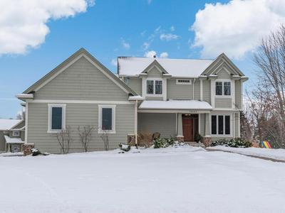 12587 SUNNYBROOK RD, Eden Prairie, MN 55347 - Photo 2