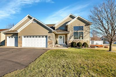 652 7TH AVE S, Sartell, MN 56377 - Photo 1