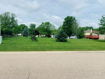 933 8TH AVE NW, Byron, MN 55920 - Photo 1