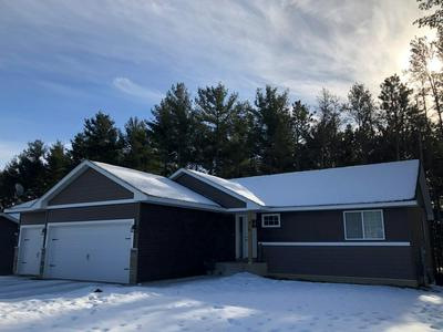 316 EVERGREEN DR, Somerset, WI 54025 - Photo 1