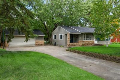 2921 118TH LN NW, Coon Rapids, MN 55433 - Photo 2
