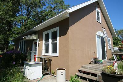 716 LONG PRAIRIE RD SW, Staples, MN 56479 - Photo 1