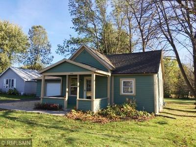 306 E MAPLE ST, Woodville, WI 54028 - Photo 1
