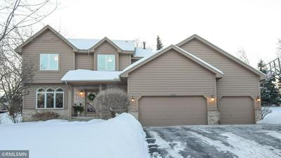 4605 ITHACA LN N, Plymouth, MN 55446 - Photo 1