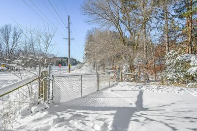 2045 CONSTANCE BLVD NE, Ham Lake, MN 55304 - Photo 2