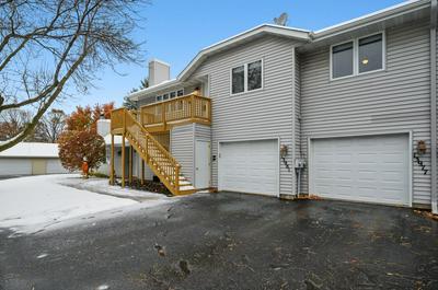 13977 81ST AVE N, Maple Grove, MN 55311 - Photo 1
